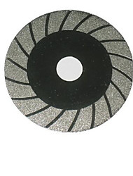 100MM Diamond Saw Blade