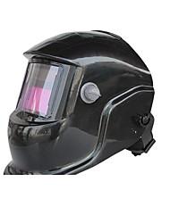 solaire auto assombrissement soudure masque casque soudeurs tig masque de protection