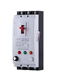 disjoncteur dz15d-40/390
