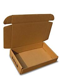 девять три слоя t1 упаковки коробок в упаковке