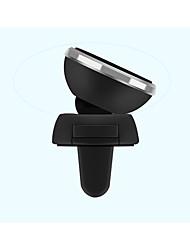automobile volant soutien titulaire / téléphone mobile / largeur réglable / pince portable / intérieur du véhicule