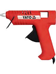 YT-8240 горячий клей пистолет