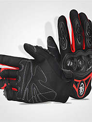 AXE  The Men And Women Touch Hard Outdoor Motorcycle Riding Gloves