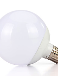 e27 12w smd 3020 1000 lm blanc froid led globe ampoules ac 85-265 v