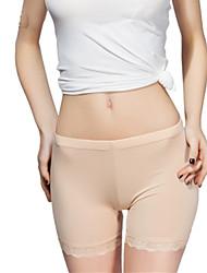 BONAS® Damen Herren Shorts & Slips Baumwolle / Modal-NK8036