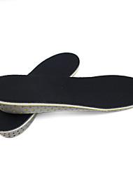 Outros para Palmilhas e CalcanhadeirasEsta palmilha garante proteção anti-choque e é perfeita para sapatos esportivos deixando que os pés
