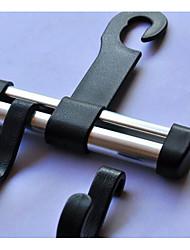 The Car Seat Hook Multipurpose Car Gift