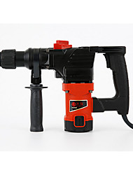 Durable 1800W High-Power Dual-Function Drill