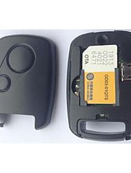 S5t WeChat Locator GPS CAR MINI Tracker