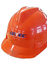 Site High-Strength Anti-Smashing Helmets