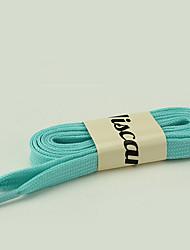 Материал не указан для Шнурки Эти колодки для обуви надежно защищают обувь любого типа от потери формы.Синий / Желтый / Зеленый / Розовый