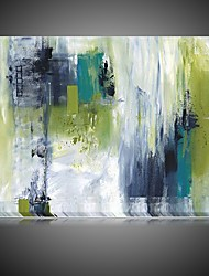 Modern Canvas Art Paintings Colorful Design Brand Quality Framed Ready to Hang