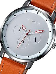 mens watches top brand luxury military watch relogio masculino waterproof clock men digital watch montre homme