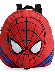 Kids Nylon Sports / Outdoor Kids' Bags