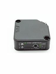 Paar Schießphotoelektrischen Sensor e50-uem10jc
