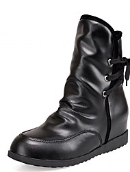 Women's HeelsHeels / Platform / Cowboy / Western Boots / Snow Boots / Riding Boots / Fashion Boots