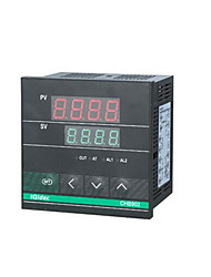CHB902 Embedded Intelligent Digital Display Temperature Instrument