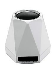 Аудиосистемы Мультирум 1.0 Беспроводной / Bluetooth / В помещении / Док-станция