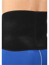 Elastic Waist Support Big Waist Support Movement Breathable Moisture Absorption Perspiration