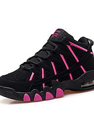 Pumps / Running Shoes / Casual Shoes Men's / Women's / UnisexAnti-Slip / Anti Shark / Cushioning / Wearproof / Air