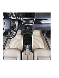 For Fiat Auto Po Yue Fei Xiang Yue For Fiat 500 Car Surrounded By Dedicated The Whole Carpet Yue