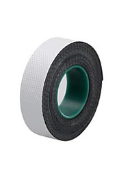25#Corrosion Resistant Adhesive Tape Specifications Width 25MM * 0.8MM Thick