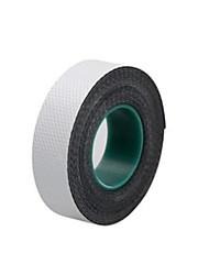 25 # corrosão especificações de fita adesiva resistente à largura de 25 milímetros * 0,8 milímetros de espessura