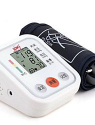 JZIKI Sans-Fil Others Smart home Arm Blood Pressure Monitor Other