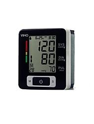 Instrument de mesure de pression artérielle électronique