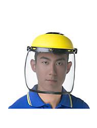 Breathable Fragment Resistant Wood Sanding Mask