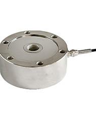 sensor de presión de extracción spokewise
