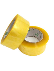 High Viscosity Sealing Tape