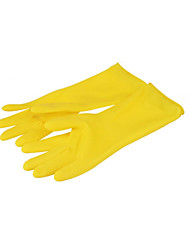 Small Household Protective Rubber Gloves