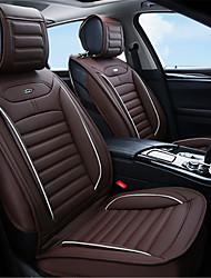 полная кожа автомобиля подушки сиденья пакет 3d сезонов почта Rui Bao 3008 стандарт быд Sylphy крышка тан автокресло