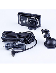 HP F800G Car Driving Recorder Cape 1080P Night Vision Camera HD Video Cycle