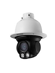 HIKVISION DS-2DE4582-AE H.265  Dome IP Camera with PoE/SD Card Slot/Night Vision