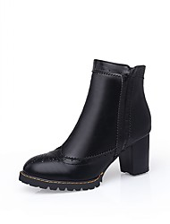 Gender Category Season Styles Upper Materials Occasion Heel Type Accents Color PerformanceccasionStyles Performance