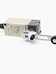 HL-5030 Wheel Adjustable Limit Switches   (Rated Voltage 220V Rated current 10 A)