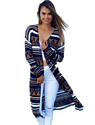 Women Casual Long Sleeve Cardigan Coat Jacket Outwear Tops Suit