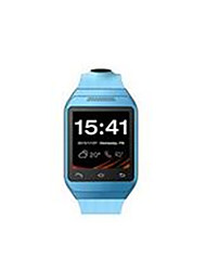 Blue Wear Smart Bluetooth S19 Smart Watch