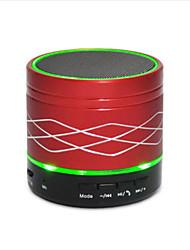 Systèmes Multi-Pièces Station d'Accueil Bluetooth Portable Sans-Fil