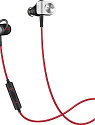 meizu ep-51 de Bluetooth dos esportes in-ear fones de ouvido sem fio de alta fidelidade música apt-x de cancelamento de ruído