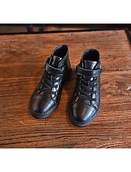 Unisex-Flache Schuhe-Outddor-Gummi-Flacher Absatz-Flache Schuhe-Hellgrün