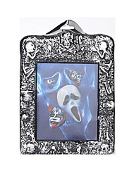 Sing Screaming Female The Ghost Frame (Random Color)