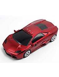 For Lamborghini Mobile Speed Electronic Dog Vehicle Navigation Warning Instrument