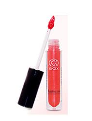 Rouges à Lèvres Humide Crème Gloss coloré Longue Durée 1