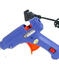 A 20W Hot Melt Glue Gun Glue Stick To Send 10