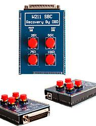 obd2 SBC инструмент для ремонта инструмент ABS / SBC