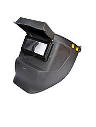 новая сварочные маски с новым высотным формулы сварщиков Каски Защита лица и флип
