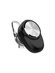 Music Angel S530 Casque sans filForTéléphone portableWithAvec Microphone / Bluetooth